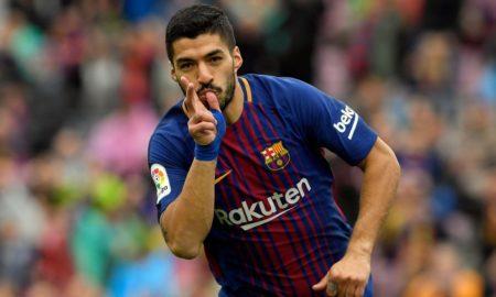 LaLiga, Real Sociedad-Barcellona sabato 15 settembre: analisi e pronostico della quarta giornata del massimo campionato spagnolo