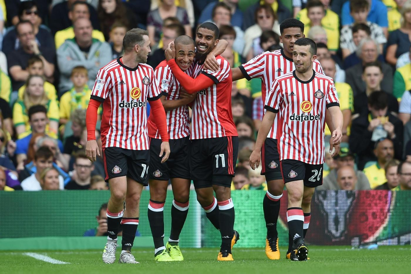 Pronostico Sunderland-Lincoln 4 gennaio: le quote di League One