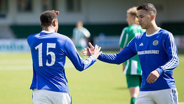 Allsvenskan, Ostersunds-Sundsvall sabato 1 giugno: analisi e pronostico della 12ma gironata del campionato svedese