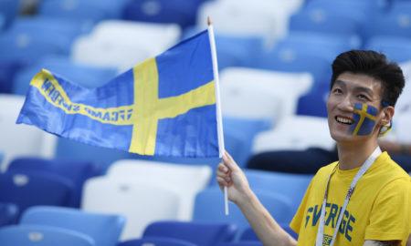 Superettan Svezia 10 agosto 2019: i pronostici