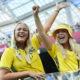 Coppa di Svezia 3 luglio