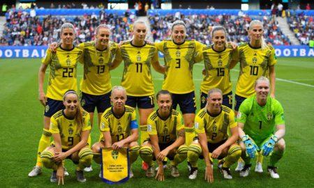 Mondiale donne, Svezia-Canada lunedì 24 giugno: analisi e pronostico degli ottavi del torneo iridato femminile