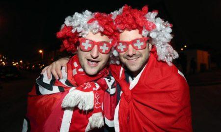 Pronostici Super League Svizzera 8 dicembre: le quote delle gare