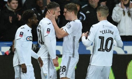 Pronostico Blackburn-Swansea 29 febbraio: le quote di Championship