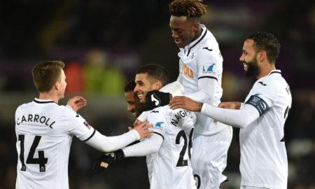 Barnsley-Swansea 19 ottobre: il pronostico di Championship