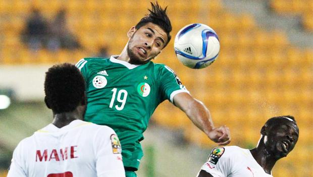 algeria-ligue-1-pronostici-12-settembre-