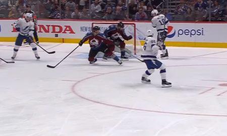 Pronostici NHL 15 dicembre, tante partite, i Lightning provano a sorprendere i Capitals