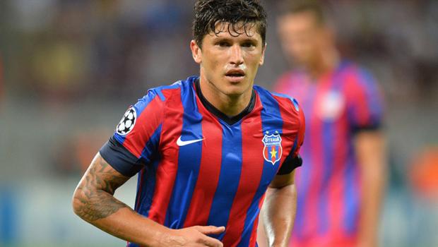 Europa League, Alashkert-Steaua Bucarest: sfida equilibrata a Yerevan?