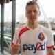 Eerste Divisie, Jong Ajax-Telstar pronostico: scontro in zona playoff