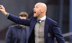 APOEL-Ajax, il pronostico di Champions League: i Lancieri andranno alla fase a gironi?