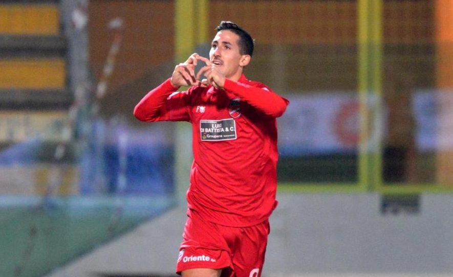 Serie C, Teramo-AlbinoLeffe domenica 11 novembre: analisi e pronostico della 11ma giornata della terza divisione italiana