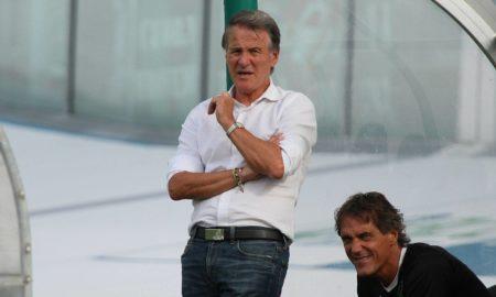Serie C, Pordenone-Fano 18 settembre: analisi e pronostico della giornata della terza divisione calcistica italiana