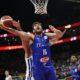 basket-qualificazioni-europei-pronostico-23-febbraio-2020-analisi-e-pronostico