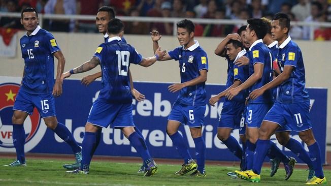Coppa Asia, Thailandia-India domenica 6 gennaio: analisi e pronostico della fase a gironi della manifestazione continentale