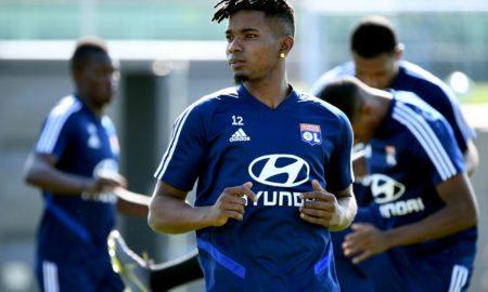 Monaco-Lione 9 agosto 2019: il pronostico di Ligue 1