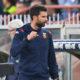 Serie A, Genoa-Sampdoria pronostico: derby da spavento sotto la Lanterna