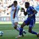 Strasburgo-Amiens, le quote di Ligue 1: ospiti in crisi, saranno 3 punti facili per gli alsaziani?