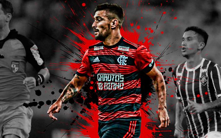 Flamengo-CSA-pronostico-28-ottobre-2019-analisi-e-pronostico