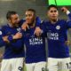 Pronostico Leicester-West Ham 22 gennaio: le quote di Premier League