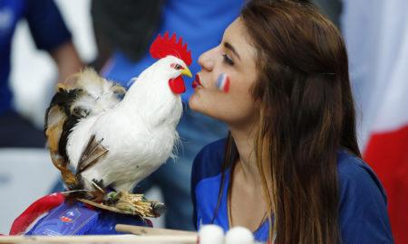 Mondiale U20, Panama U20-Francia U20 martedì 28 maggio: analisi e pronostico della seconda giornata della fase a gironi