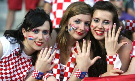 Pronostico Croazia-Repubblica Ceca 18 novembre: qualificazioni Euro U21
