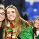 elite-league-u20-portogallo-italia-pronostico-15-ottobre