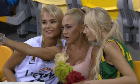 A Lyga Lituania 22 giugno: si giocano 3 gare della 15 esima giornata della Serie A della Lituania. Suduva in vetta con 36 punti.