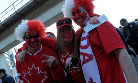Canada Premier League mercoledì 26 giugno