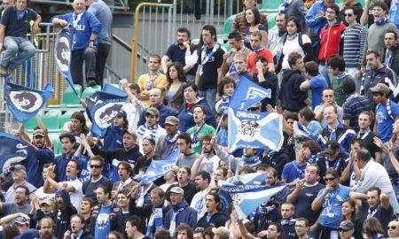 Empoli-Genoa 5 giugno: si gioca il match di ritorno dei play-out del campionato Primavera 1. All'andata la sfida è finita 1-1.