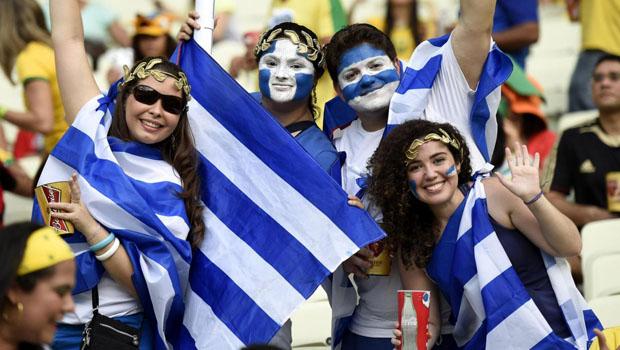 Giannina-Levadiakos, il pronostico di Super League 2 Grecia: i locali sono inarrestabili