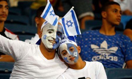 Lettonia-Israele 7 giugno: si gioca per la terza giornata del gruppo G di qualificazione agli Europei. Ospiti favoriti per i 3 punti.