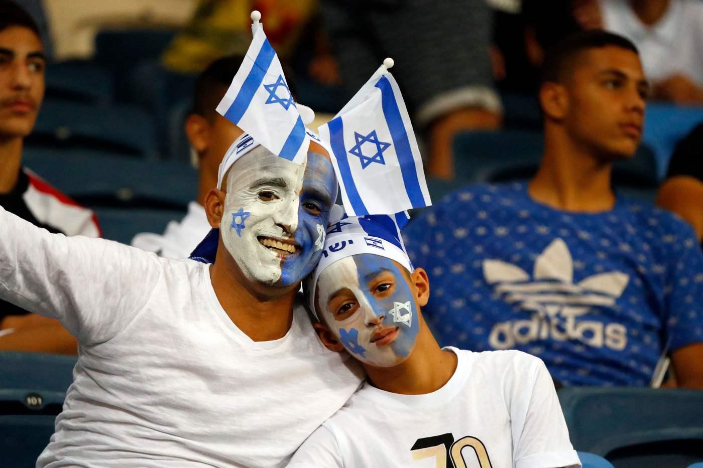 israele-pronostici-ligat-haal-quote-giornata-27