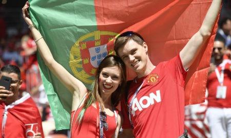 Liga Pro Portogallo 12 ottobre: i pronostici e le quote