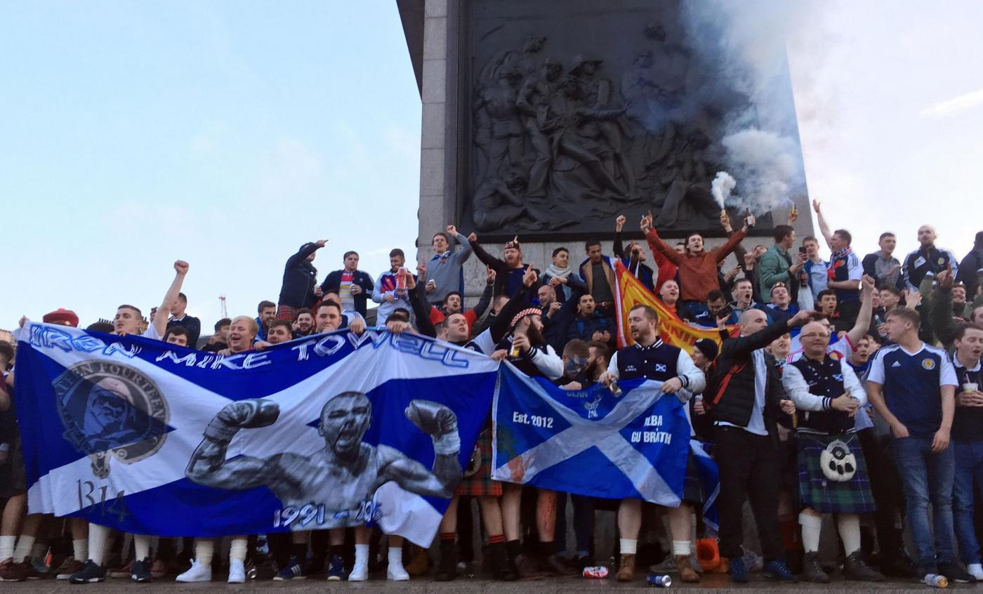 Pronostico Livingston-Hearts 15 marzo: le quote di Premiership