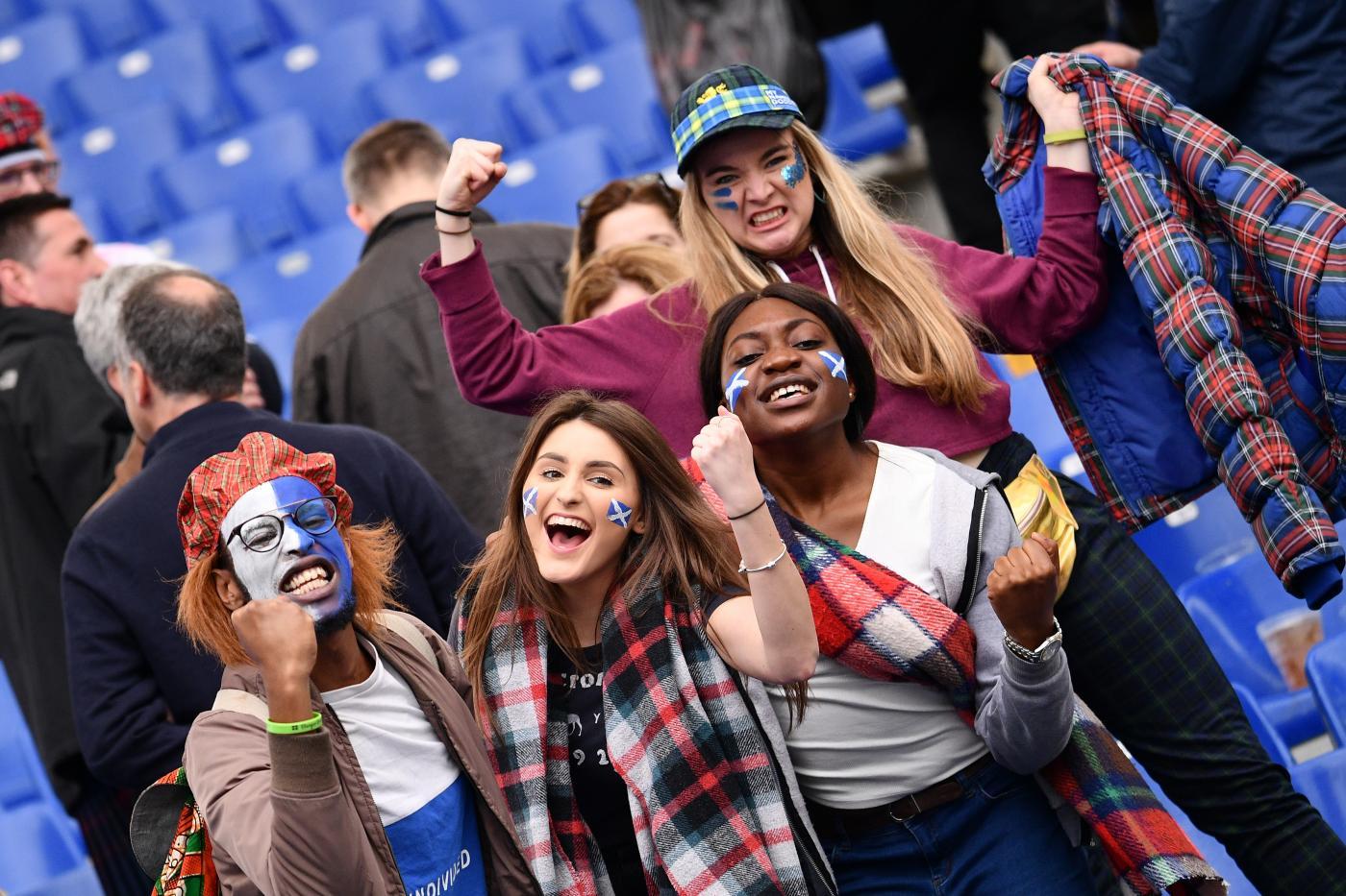 Pronostici Scozia Championship 10 marzo: le quote della B scozzese