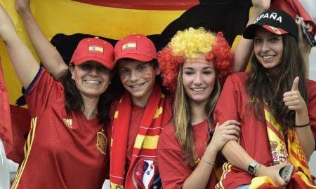Qualificazioni Europei U19 8 ottobre: i pronostici