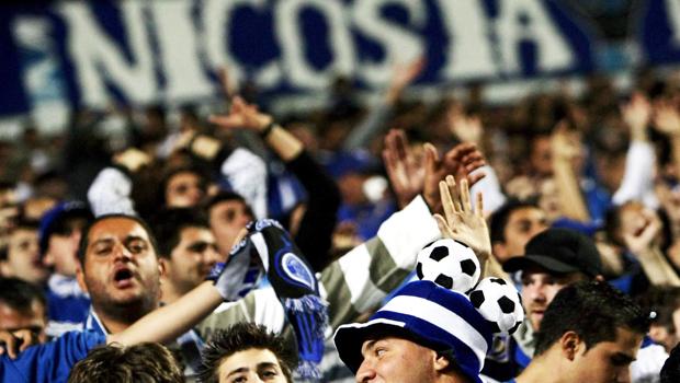 San Marino-Cipro 9 settembre: il pronostico delle qualificazioni europee