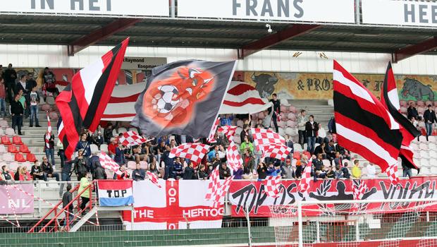 FC Oss-Cambuur venerdì 2 marzo, analisi e pronostico