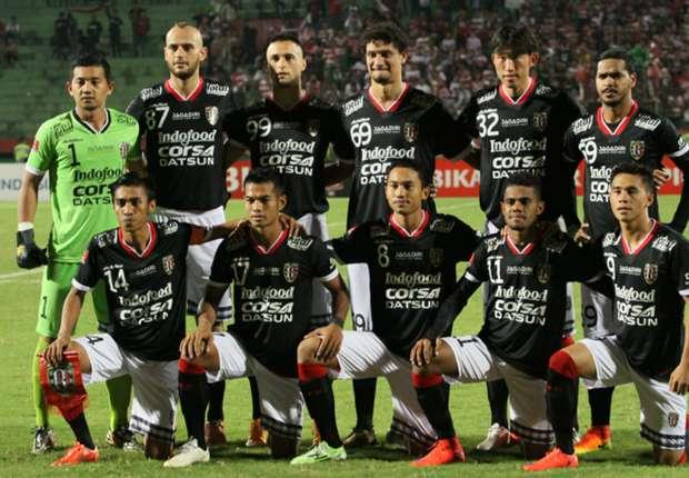 AFC Champions League martedì 16 gennaio, analisi e pronostici