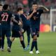 Bochum-Bayern 29 ottobre pronostico Dfb Pokal