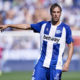 europa-league-espanyol-ferencvaros-pronostico-19-settembre