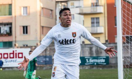 Pontedera-Arezzo 3 novembre: il pronostico di Serie C