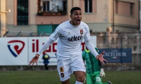 Pronostico Pontedera-Giana Erminio 16 febbraio: le quote di Serie C
