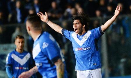 Parole Bergomi 20 marzo: l'ex nerazzurro consiglia l'Inter