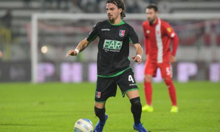 Pronostico Gozzano-Pergolettese 15 dicembre: le quote di Serie C
