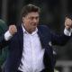 Verona-Torino: pronostico, probabili formazioni e ultime dai campi del match di Serie A