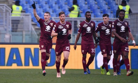 Serie A, Torino-Inter domenica 27 gennaio: analisi e pronostico della 21ma giornata del campionato italiano