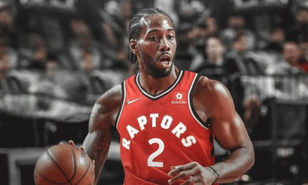 Nba pronostici 21 novembre, Magic-Raptors