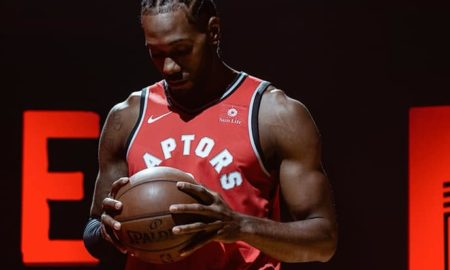 Nba pronostici 30 ottobre, Bucks-Raptors
