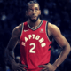 Nba pronostici 4 dicembre, Raptors-Nuggets